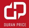 Duran Price