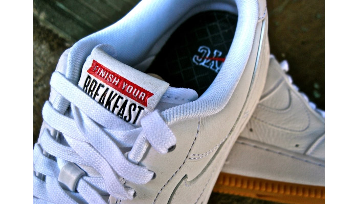 nike-af1-qs-finish-breakfast-1